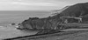 Big Sur, California<br /> 1503E-V5BW1