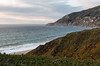 Big Sur, California<br /> 1503E-V16