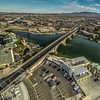 London Bridge, Lake Havasu City, Arizona