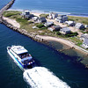 Block Island High Speed Ferry