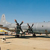 Date:  unknown - Location:  KNTU<br /> Dep/Arv/Enr:  n/a - RW/Taxi/Ramp:  n/a<br /> Manufacturer:  Lockheed <br /> Model:  CP140 - Ser/BuNo:  140115<br /> Unit:  14 Wing <br /> Misc: