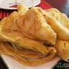 Fluffy and Crispy Roti, Cape Malay Cooking Class - Bo Kaap, Cape Town