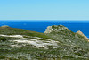 The South Cape Peninsula