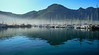 Cape Peninsula Harbor