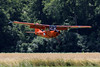 20140711-6440 - Cessna O-1A Bird Dog