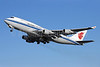 Air China Cargo Boeing 747-4J6 (F) B-2456 (msn 24346) ANC (Joe G. Walker). Image: 903101.