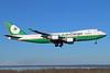 EVA Air Cargo Boeing 747-45EF B-16481 (msn 30607) ANC (Michael B. Ing). Image: 925105.
