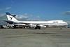 Iran Air Boeing 747-286B EP-IAG (msn 21217) ORY (Christian Volpati). Image: 912923.