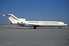 Palestinian Airlines Boeing 727-230 SU-YAK (msn 21621) DXB (Christian Volpati Collection). Image: 922429.