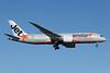 Jetstar Airways (Jetstar.com) (Australia) Boeing 787-8 Dreamliner VH-VKA (msn 36227) SYD (John Adlard). Image: 924457.