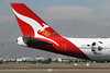 QANTAS Airways proudly supports the Socceroos