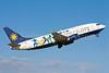 VARIG (1st) Boeing 737-33R PP-VPY (msn 28871) (A Companhia Aerea de Selecao Brasileira) SDU (Bernardo Andrade). Image: 912639.