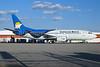 Canadian North Boeing 737-36N C-FGCN (msn 28590) YYZ (TMK Photography). Image: 928273.