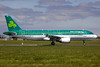 Aer Lingus Airbus A320-214 EI-DEB (msn 2206) DUB (SM Fitzwilliams Collection). Image: 921175.