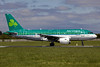 Aer Lingus Airbus A319-111 EI-EPT (msn 3054) DUB (SM Fitzwilliams Collection). Image: 913272.