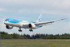 Arke's first Boeing 787 Dreamliner