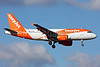 easyJet's new look for 2015
