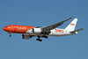 TNT Airways Boeing 777-FHT OO-TSB (msn 39286) DXB (Paul Denton). Image: 911513.