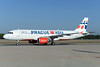 "Special ""Prague Loves You - Prague Airport"