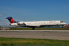 Delta Connection-GoJet Airlines Bombardier CRJ700 (CL-600-2C10) N367CA (msn 10069) LGA (Ken Petersen). Image: 924151.