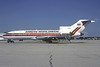 Emery Worldwide Boeing 727-51C N415EX (msn 18945) DAY (Christian Volpati Collection). Image: 911493.