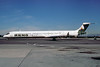 Reno Air McDonnell Douglas MD-90-30 N905RA (msn 53573) (Ski Lake Tahoe) LAX (Roy Lock). Image: 921872.