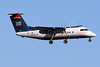 US Airways Express-Piedmont Airlines (2nd) Bombardier DHC-8-102 N936HA (msn 145) DCA (Brian McDonough). Image: 921603.