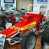 Sprint Car 1977c Bob Trostle ft lf