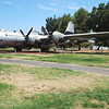 Boeing B29A Superfortress ft lf 3_4