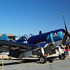 Goodyear FG-1D Corsair ft rt