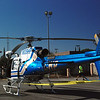 Eurocopter AS-350B-3 CHP rr lf