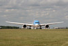 Thomson Airways 787-800, G-TUIA By Graham Vlacho.