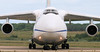 Antonov Design Bureau An124-100, UR-82072<br /> By Jim Calow.