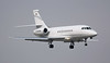 Bertelsmann Falcon 2000EX D-BOOK.<br /> By Jim Calow.