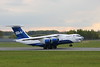Silkway Airlines, IL76TD-90, 4K-AZ100<br /> By Clive Featherstone.