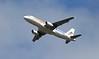 Balkan Holiday Air, A320, LZ-BHG<br /> By Graham Vlacho.