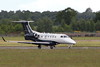Embraer 505 Phenom 300, M-HPIN<br /> By Clive Featherstone.