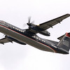 US Airways Express - Dash 8-311 - N329EN