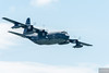 20140524_Jones Beach Airshow_484