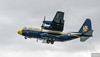 20140524_Jones Beach Airshow_A_295