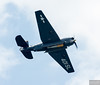 20140524_Jones Beach Airshow_713