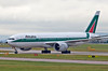 EI-DBL taxiing to stand 61 before going to Air Livery