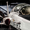 2012-05-31-Museum of Aviation-WarnerRobinsGA-031