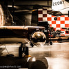 2012-05-31-Museum of Aviation-WarnerRobinsGA-050