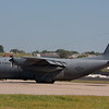 Offutt-2010  (36 of 96)