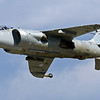 BRITISH AEROSPACE  SEA HARRIER FA2