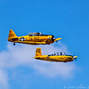 Lancaster Fly-In 08-30-14