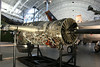 Udvar-Hazy2014 2014-06-03 at 14-06-23