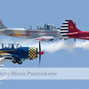 GillespieAirShow13-9300-Edit