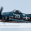 GillespieAirShow13-9216-Edit